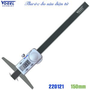 Thuoc-do-sau-dien-tu-digital-depth-calipers-Vogel-220121