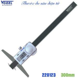 Thuoc-do-sau-dien-tu-digital-depth-calipers-Vogel-220123