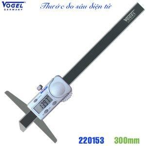 Thuoc-do-sau-dien-tu-digital-depth-calipers-Vogel-220153