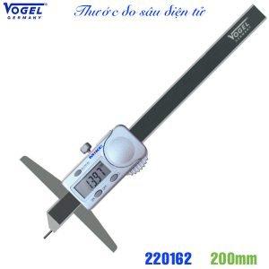 Thuoc-do-sau-dien-tu-digital-depth-calipers-Vogel-220162