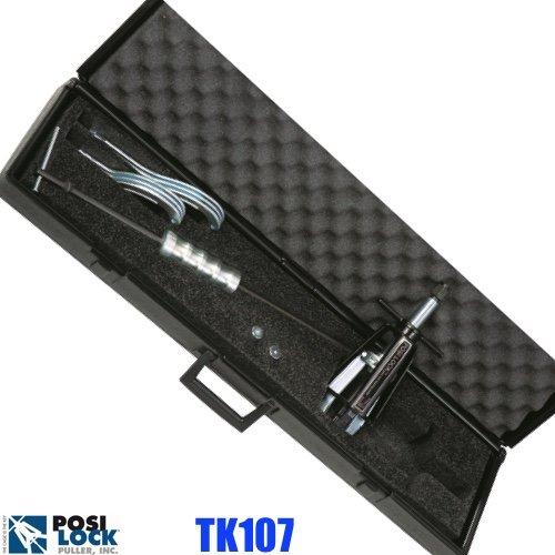 Bearing-puller-posilock-cao-vong-bi-tk107
