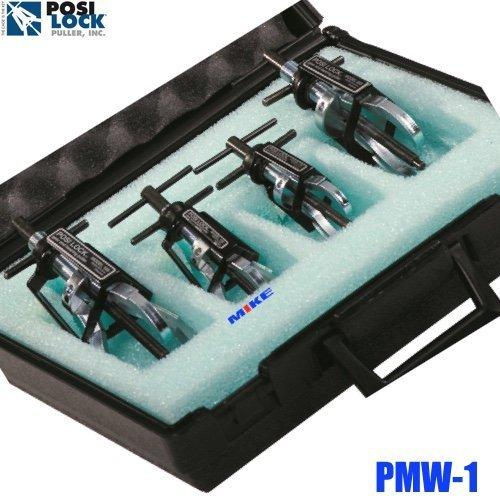Bộ cảo vòng bi Mini PMW-1. Posilock.
