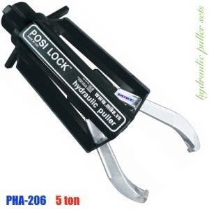 Cao-thuy-luc-posilock-pha-206