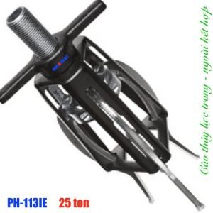 Cao-thuy-luc-posilock-pha-PH-113IE