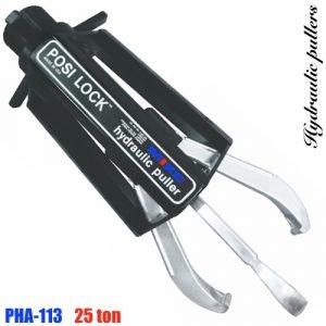 Cao-thuy-luc-posilock-pha-113