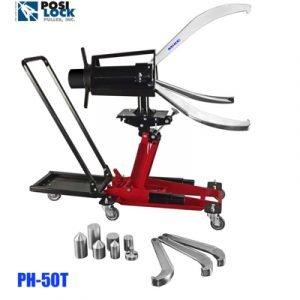 Cao-thuy-luc-posilock-PH-50T