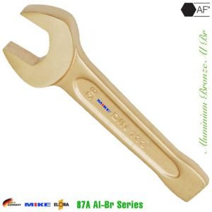 co-le-dong-mieng-ho-khong-sinh-lua-he-inch-aluminium-bronze-al-br-non-sparking-tools-elora-germany