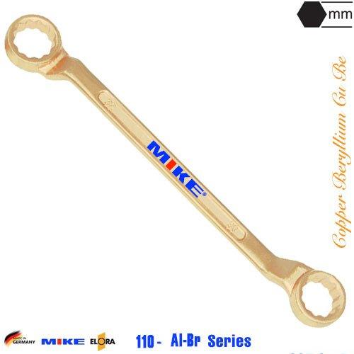co-le-hai-dau-vong-khong-sinh-lua-aluminium-bronze-al-br-non-sparking-tools-elora-germany