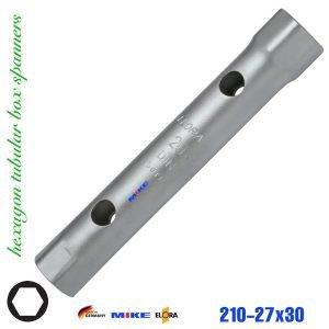 co-le-ong-tuyp-bugi-tubular-spanner-elora-210-27x30