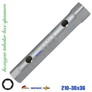 co-le-ong-tuyp-bugi-tubular-spanner-elora-210-30x36