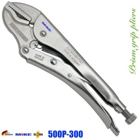 kem-chet-ngam-cong-thang-elora-500p-300
