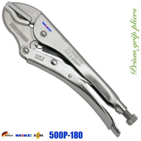 kem-chet-ngam-cong-thang-elora-500p-180
