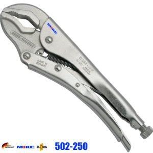 kem-chet-ngam-cong-so-8-elora-502-250