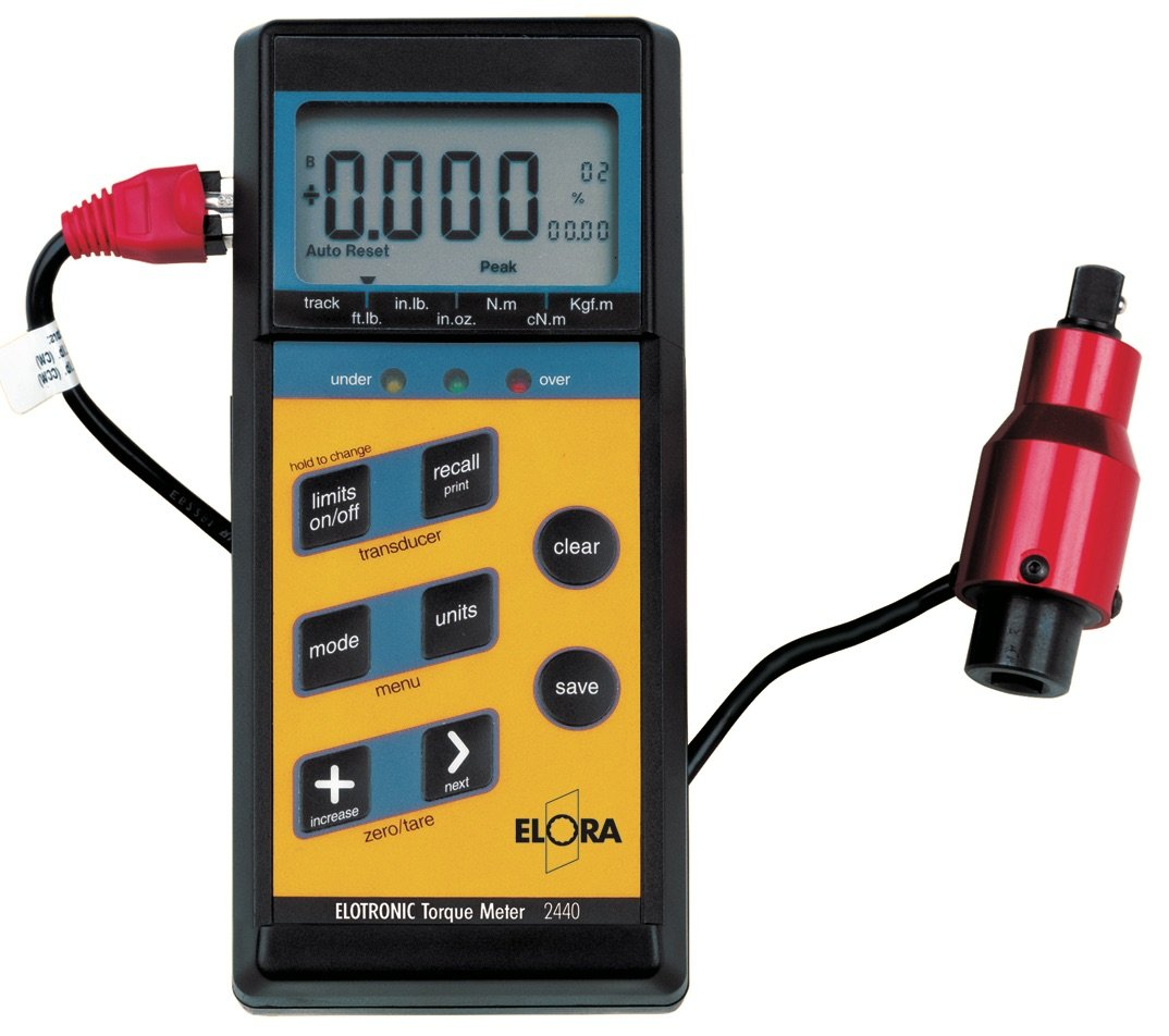 torque-tester-2440-elora-germany-2