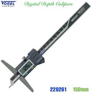 Thuoc-do-sau-dien-tu-digital-depth-calipers-Vogel-220261