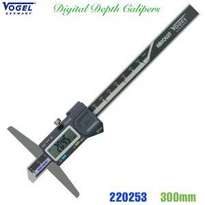 Thuoc-do-sau-dien-tu-digital-depth-calipers-Vogel-220253