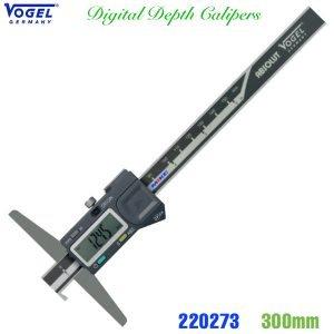 Thuoc-do-sau-dien-tu-digital-depth-calipers-Vogel-220273