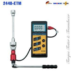 torque-tester-momen-xoan-2440-ETM-elora-germany