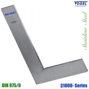 Eke-precision-inspection-square-vogel-31000-series