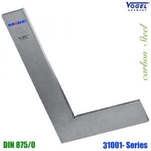Eke-precision-inspection-square-vogel-310001-series