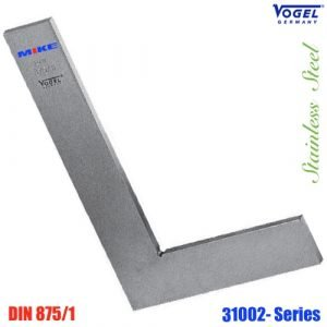 Eke-precision-inspection-square-vogel-31002-series