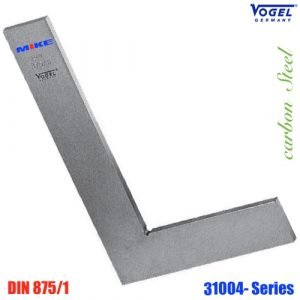 Eke-precision-inspection-square-vogel-31004-series