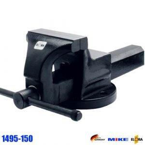 Eto-E-to-bench-vise-ELORA-1495-150