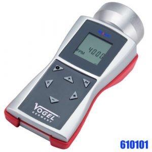 Vogel Germany - Digital Stroboscope 610101