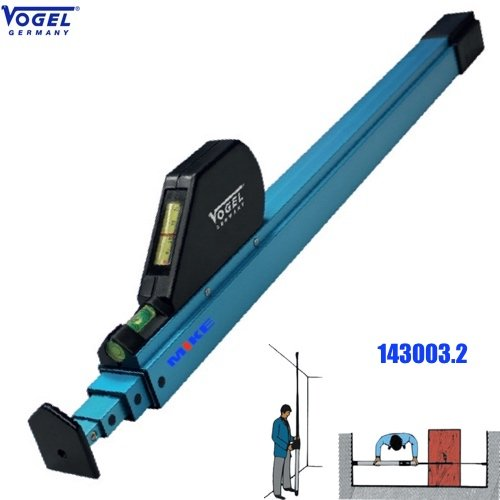 Thuoc-do-khoang-cach-telesopic-measuring-rod-vogel-germany