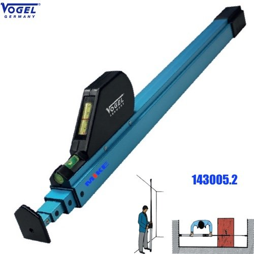 Thuoc-do-khoang-cach-telesopic-measuring-rod-vogel-143005.2