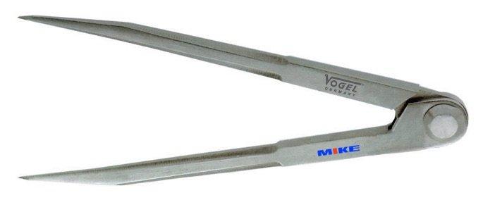 compa cụt đuôi 30240 Series