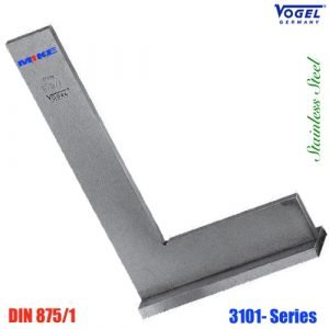 Eke-precision-inspection-square-vogel-3101-8751-stainless