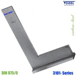 Eke-precision-inspection-square-vogel-3101-din-8750
