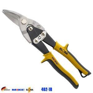 keo-cat-ton-tay-phai-250mm-elora-4021-r-mui-dai-38mm-right-cutting-R