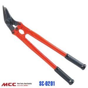 Kìm cắt dây đai 450mm, SC0201