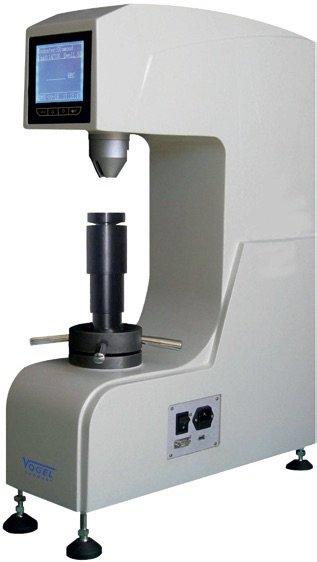 Image result for máy thử độ cứng kim loại để bàn