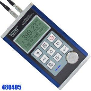 Vogel Germany - Ultrasonic thickness gauge - 480405