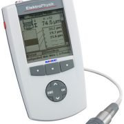 quintsonic7-elektrophysik-germany
