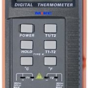 Digital Thermometer 640302