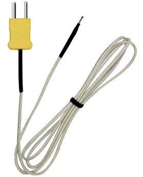 Digital Thermometer 640302 - sensor