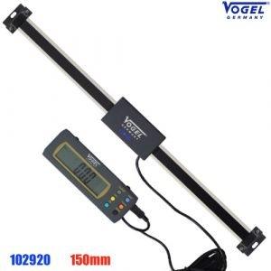 Thuoc-do-hanh-trinh-150mm-igital-scales-vogel-102920