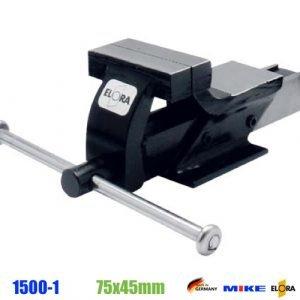 Eto-E-to-bench-vise-ELORA-1500-1