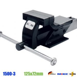 Eto-E-to-bench-vise-ELORA-1500-3