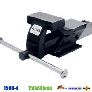 Eto-E-to-bench-vise-ELORA-1500-4