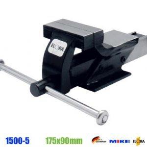 Eto-E-to-bench-vise-ELORA-1500-5