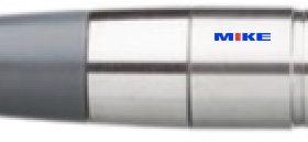 MiniTest-7×5-Series-external-sensor-Type B
