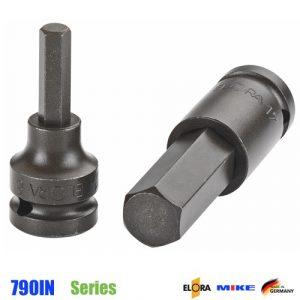 dau-luc-giac-am-impact-screwdriver-socket-elora-790IN