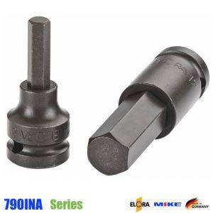 dau-luc-giac-am-impact-screwdriver-socket-elora-790INA