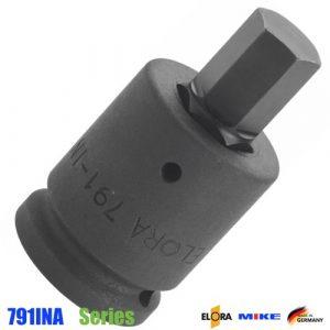 dau-luc-giac-am-impact-socket-elora-791INA-series