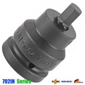 dau-luc-giac-am-impact-socket-elora-792IN-series